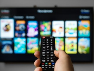 Cutting the Cord Isn't Just for TV: Why you don't need all the things