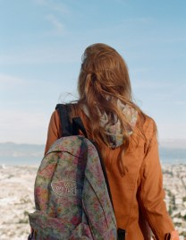 Vans_Hol14 Womens Apparel_Realm Backpack