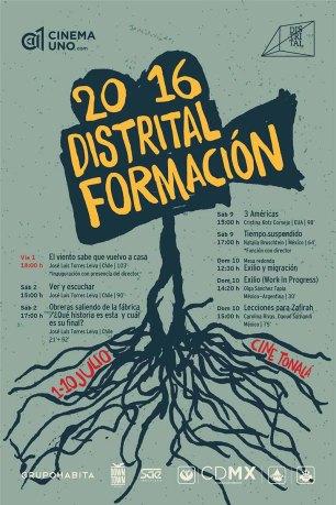 DistritalFormacion16