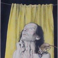 Melancolía llega al Munal con una mirada alternativa a la nostalgia y oscuridad