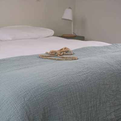 bedsprei-denver-oudgroen-spreien-bedsheet-groen-slaapkamer