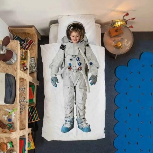 beddengoed-snurk-ruimte