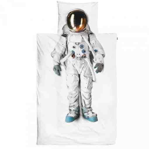 bed-kinderen-sterren-nasa