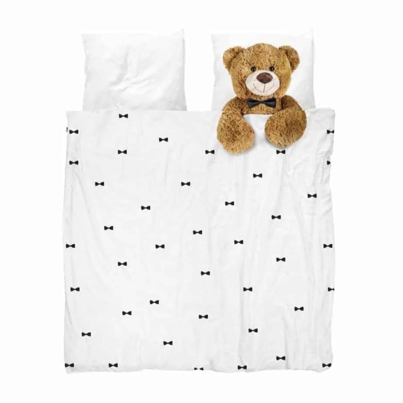 bedtextiel-kinderen-teddybear