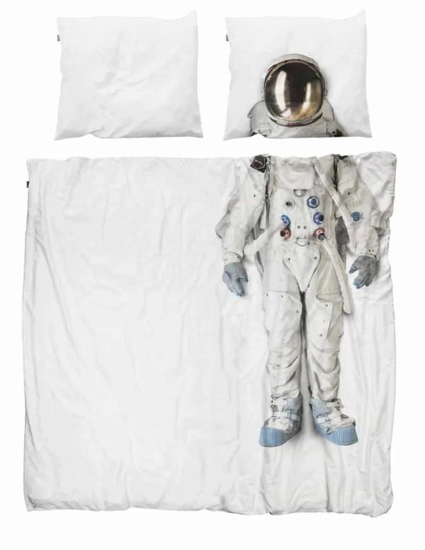 ruimtevaardpak-astronaut-snurk-bedtextiel