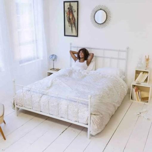 overtrek-bed-slaapkamer-snurk