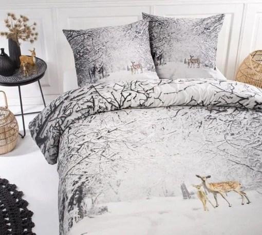 wintertime-hertjes-sneeuw-beddengoed-marijn