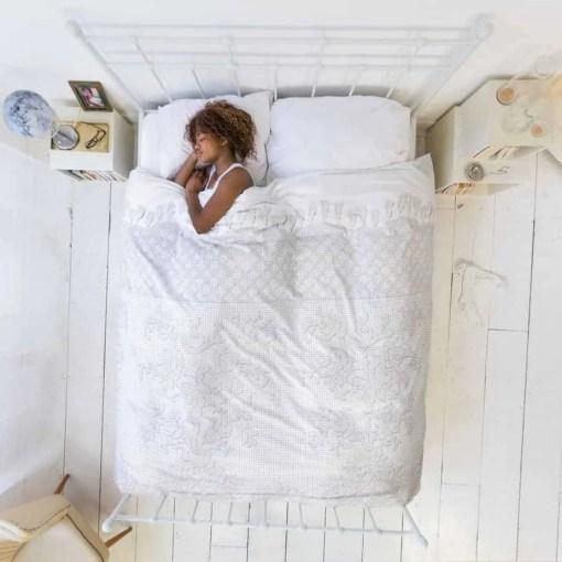 beddengoed-snurk-venetie-italie-bedding