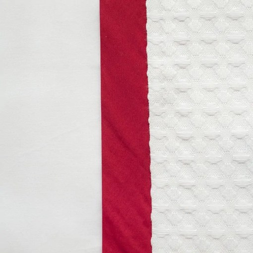 dommelin-bari-wit-rood