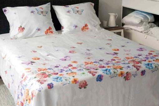 400threadcount-satin-dommelin-bed