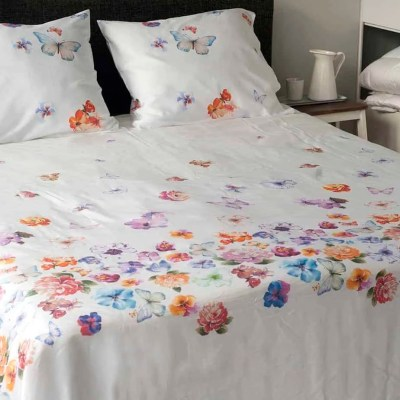 400threadcount-satin-dommelin-bed