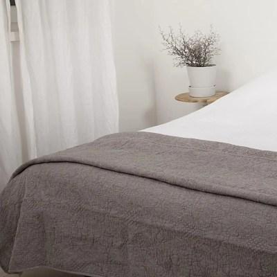 florence-bedsprei-slaapkamer-vtwonen-cool