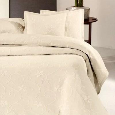 Jennifer-bedsprei-klassiek-sleepingroom