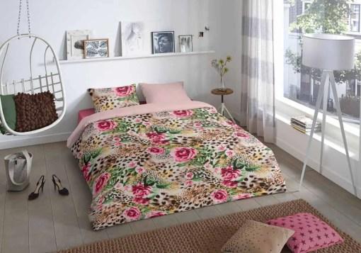 Multi-goodmorning-roosjes-dekbed-rose-opvallend