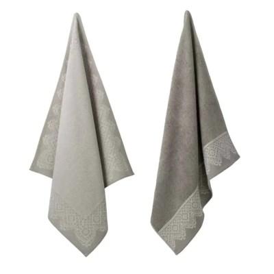 elias-textiel-keukendoeken-theedoeken-grijs-lace-linnen