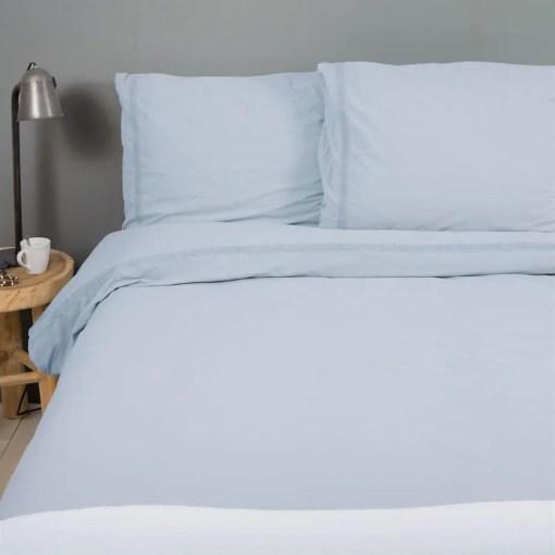 katoenen-dekbedovertrek-garment-dyed-stonewashed-blue