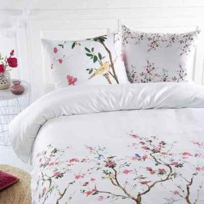 dekbedovertrek-naomi-beddengoed-katoensatijn-bloesem-vogels-roze-kwaliteit-satin-takken