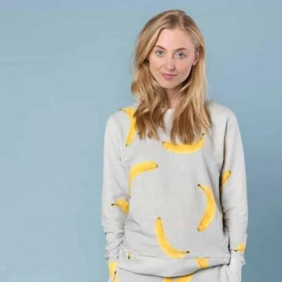 banana-sweater-bananen-trui-loungwear-banaan-roermond-pierrelommen