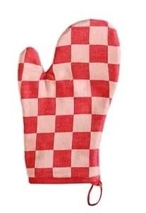 elias-ovenwant-pompdoek-rood-portugal-ruit-ovenglove-red-klassiek-keukentextiel