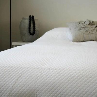 bedsprei-diamond-luxe-kwaliteit-katoen-bedspreien-zacht-luxe-abstract-diamant