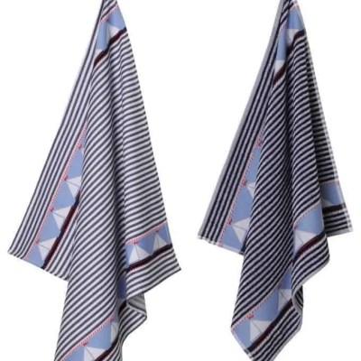 elias-theedoeken-handdoeken-textiel-linnengoed-bij-boot-boat-katoen-keukentextiel-afdrogen-luxe