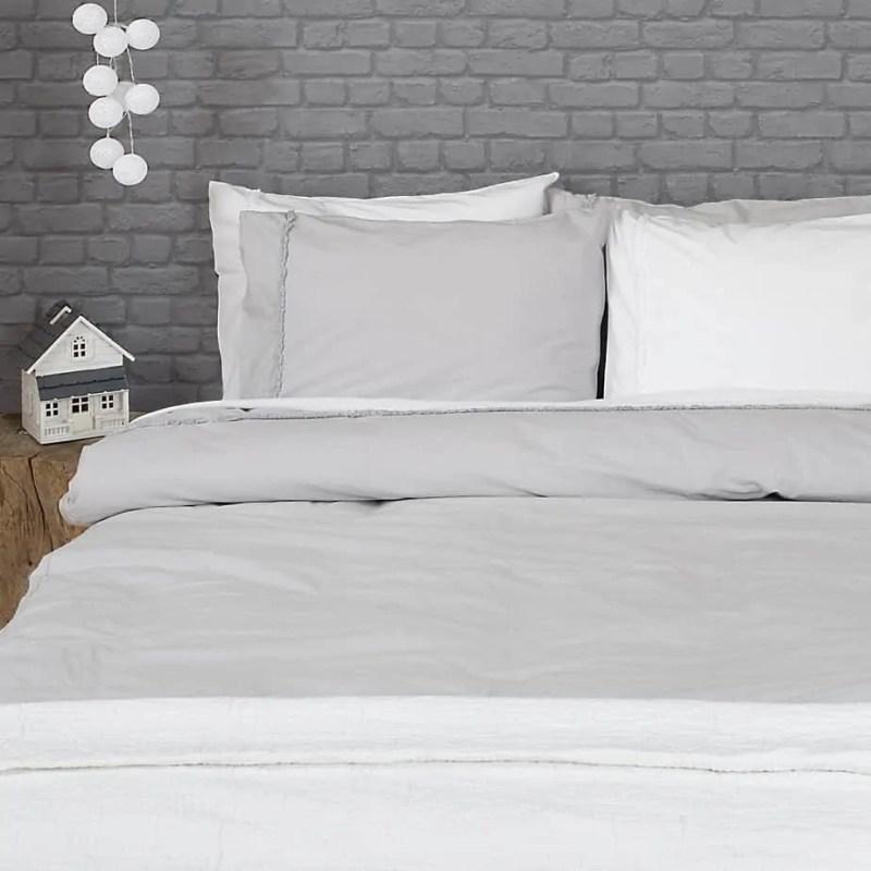 katoenen-dekbedovertrek-240-x-220-harwich-lichtgrijs-overtrek-soft-cotton