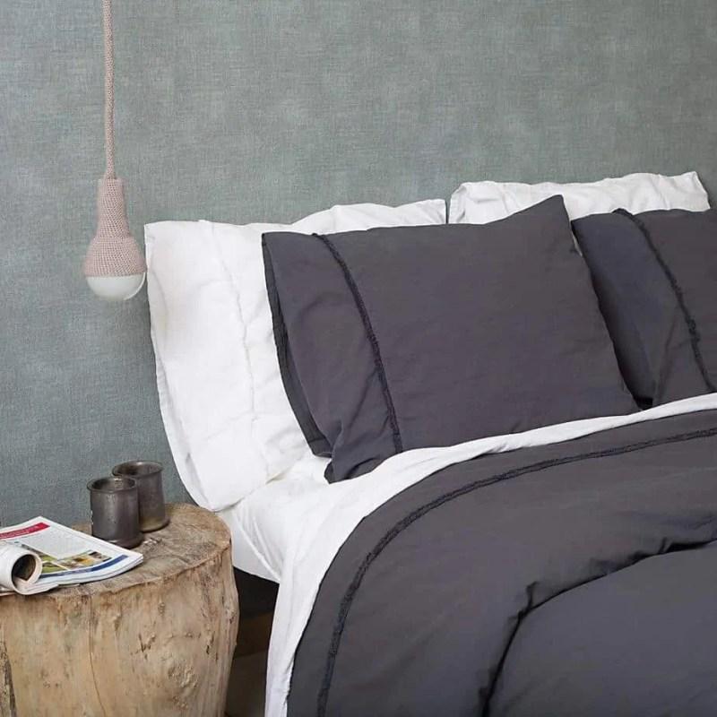 dekbedovertrek-harwich-wit-katoen-240x220-litsjumeaux-extra-licht-katoenen-wit-white