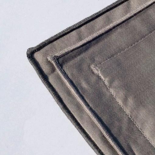 satijnen-dekbedovertrek-dreamliner-dommelin-satijn-grijs