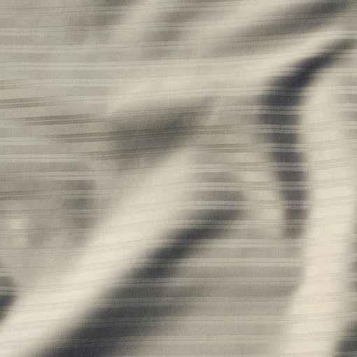 satijnen-dekbedovertrek-righe-600-draads-katoensatijn-dommelin-katoensatijn-streep