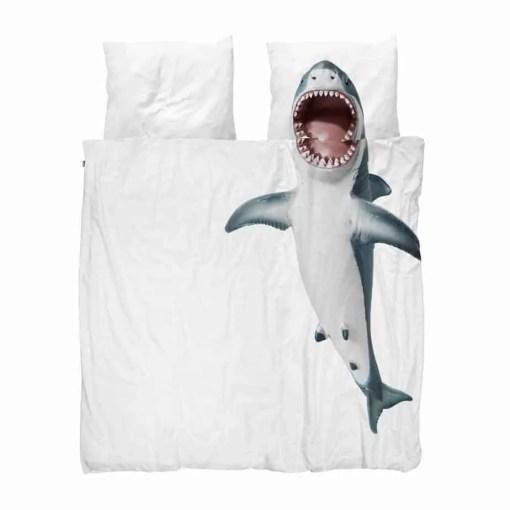 dekbedovertrek-shark-haai-jongens-overtrek-stoer-boys