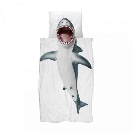 dekbedovertrek-shark-haai-jongens-overtrek-stoere-kinderen
