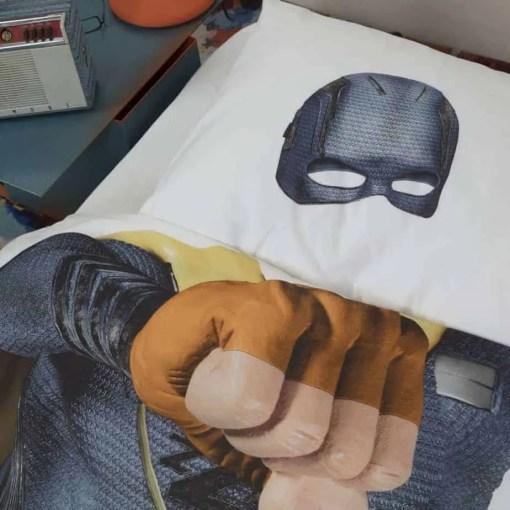 dekbedovertrek-superhero-superman-snurk-jongens-overtrek-stoere-overtrekken