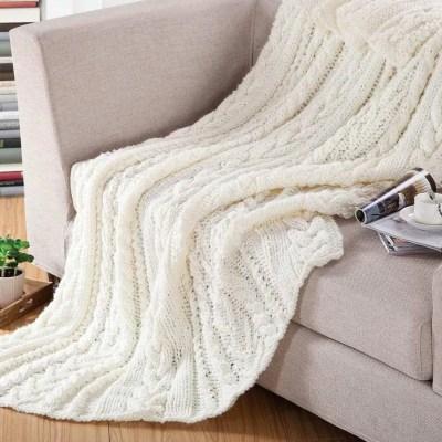 plaid-handgebreid-gebreide-deken-dommelin-tijdloos-luxe