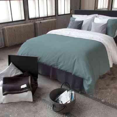 bedovertrek-240x220-bari-mint-groen-dommelin-wafel-overtrekken