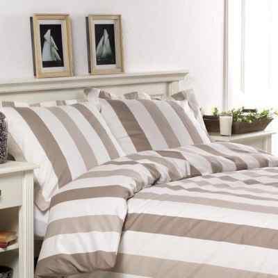 dekbedhoes-240x220-satin-stripe-beige-zand-strepen-dessin-satijnen-beddengoed