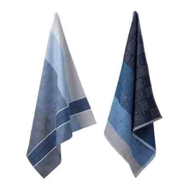 elias-theedoek-mesh-blue-blauw-ruit-katoen-jma-portugees