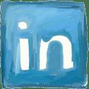 Linkedin-hand-drawn-128