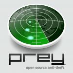 prey app