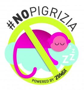 condividete #nopigrizia