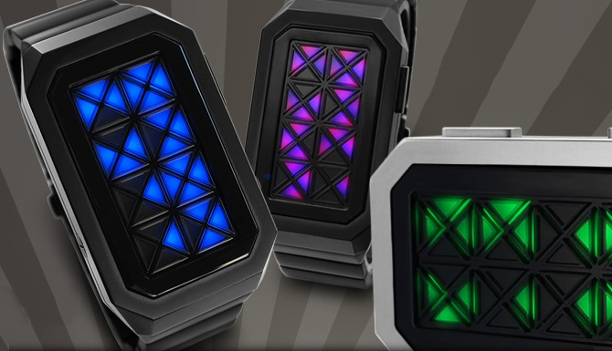 adjust_led_watch