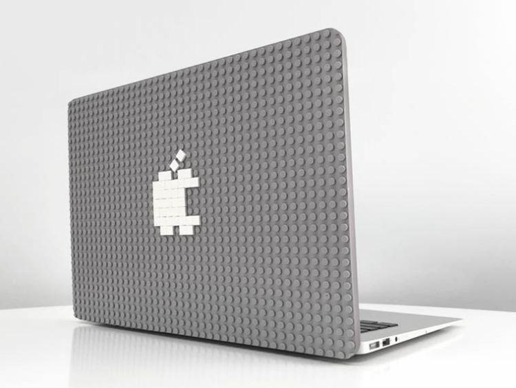 Brik-Case-LEGO-MacBook-3