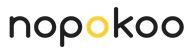 Logo Nopokoo