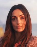 Bianca Rollero
