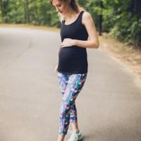 POP! Maternity
