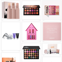 Gifts For Beauty & Makeup Lovers