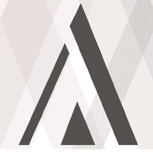 LinoLino | Linogravure et créations à partir d'impressions artisanales | Chambéry, France | Invitée aux Artpenteuses, boutique de créateurs à Lyon en février 2019