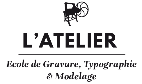 LinoLino   Linogravure et créations à partir d'impressions artisanales   Chambéry, France   Expo pour la fête des jardins Albertville Conflans