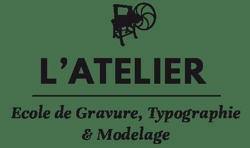 LinoLino | Linogravure et créations à partir d'impressions artisanales | Chambéry, France | Expo pour la fête des jardins Albertville Conflans