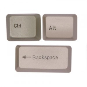 ctrl_alt_backpace_-300x300