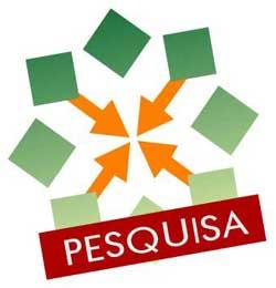 pesquis1.jpg